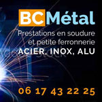 BC Métal