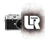 LR Production