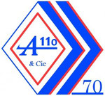 A110&Cie