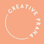 https://www.creative-prana.de