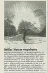 WN Hacky Müller v. 17.02.2021