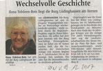 WN v. 09.12.2017 Ilona Tobüren-Bots