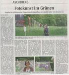 WN v. 16.05.2017 Ichterloh