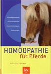 3. Auflage, 2006, BLV München