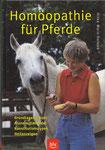 2. Auflage, 2003, BLV München