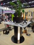Photo stand Foire de Bordeaux mai 2014 07