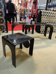Photo stand Foire de Bordeaux mai 2014 17