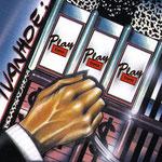 "1992  PLAY EXPRESS  ""Play Express"""