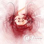 """2011  d-fine  """"2.3"""""""