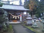 大正天皇即位を祝して奉献された灯籠