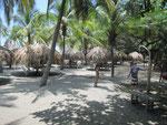 Erholung pur im Irotama Resort