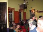 """Die Bar """"La Puerta"""""""