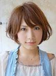 order  color/cut ¥8210