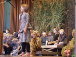 Brunch / Musical - Kinder- und Jugendchor