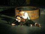 Les Misérables Thunerseespiele 2007