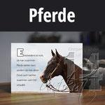 Holzbilder mit Pfernden, Pferdebilder, Pferdespruchspruch, Pferdefreunde