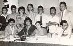 Guayaquil 1985 (Periodistas de medios)