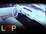Innenraumaufbereitung Innenraumpflege Auto