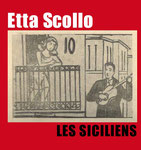 Etta Scollo