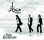 Le Trio Joubran