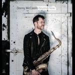 Donny McCaslin