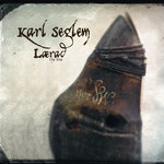 Karl Seglem