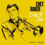 Chet Baker- Dreyfus Records