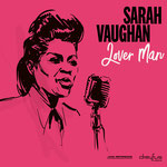 Sarah Vaughan- Dreyfus Records
