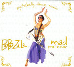 Baba Zula