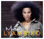 Lyambiko