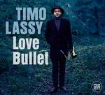 Timo Lassy