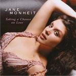 Jane Monheit