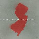 Mark Guiliana Jazz Quartet