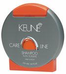 SUN SUBLIME Shampoo Hair & Body 250 ml