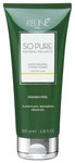 SO PURE Moisturizing Conditioner 200 ml