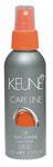 SUN SUBLIME Oil SPF 8 Hair & Body 125 ml