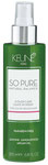 SO PURE Color Care Leave-in Spray 200 ml