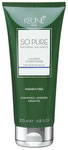 SO PURE Calming Conditioner 200 ml