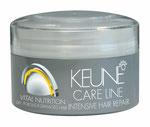 VITAL NUTRITION Intensive Hair Repair 200 ml