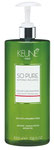 SO PURE Color Care Shampoo 1000 ml