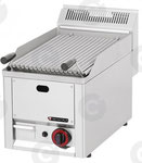 Grill charcoal Montpellier série 600