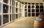 Monobloc intégrable pour cave à vins Montpellier