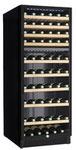 Cave à vin froid ventilé 167 bouteilles