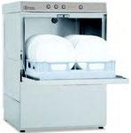 Lave vaisselle panier 450x450  garanti 2 ans pièces Montpellier