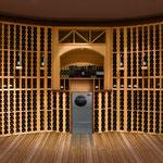 Monobloc intégrable WINE IN 50 + pour  cave à vins Montpellier