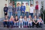 Klasse 5