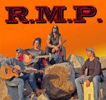 R.M.P. Red Mountain Project