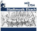 Stadtmusik Elzach