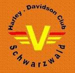 Harley Davidson Club Schwarzwald