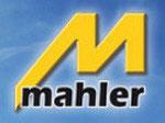 Autohaus Mahler